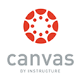 Canvas logo