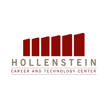 Hollenstein Career and Technology Center Logo