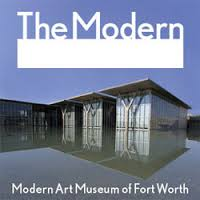 picture of the Modern Art Museum of Fort Worth