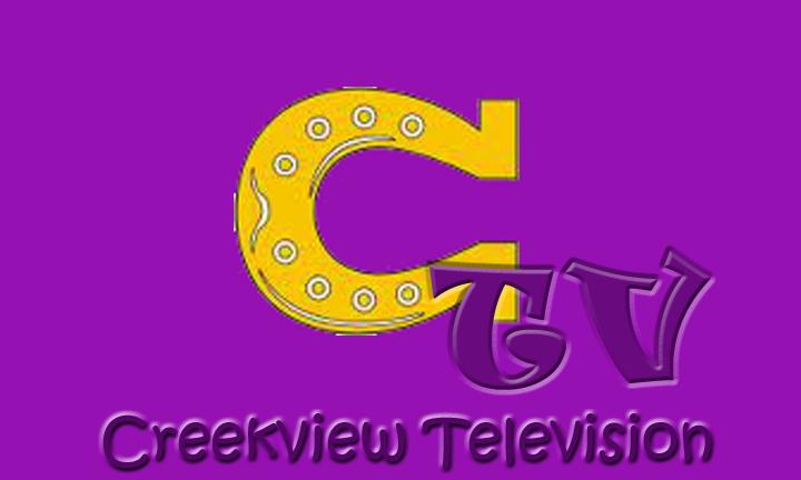 CTV Graphic