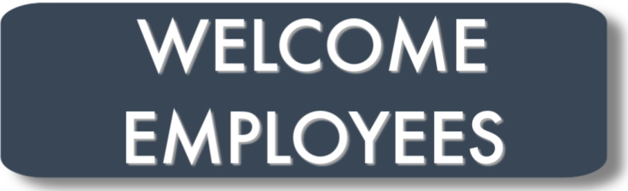 Welcome Employees