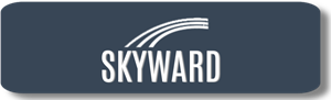 Skyward button - linked to Family Access info page