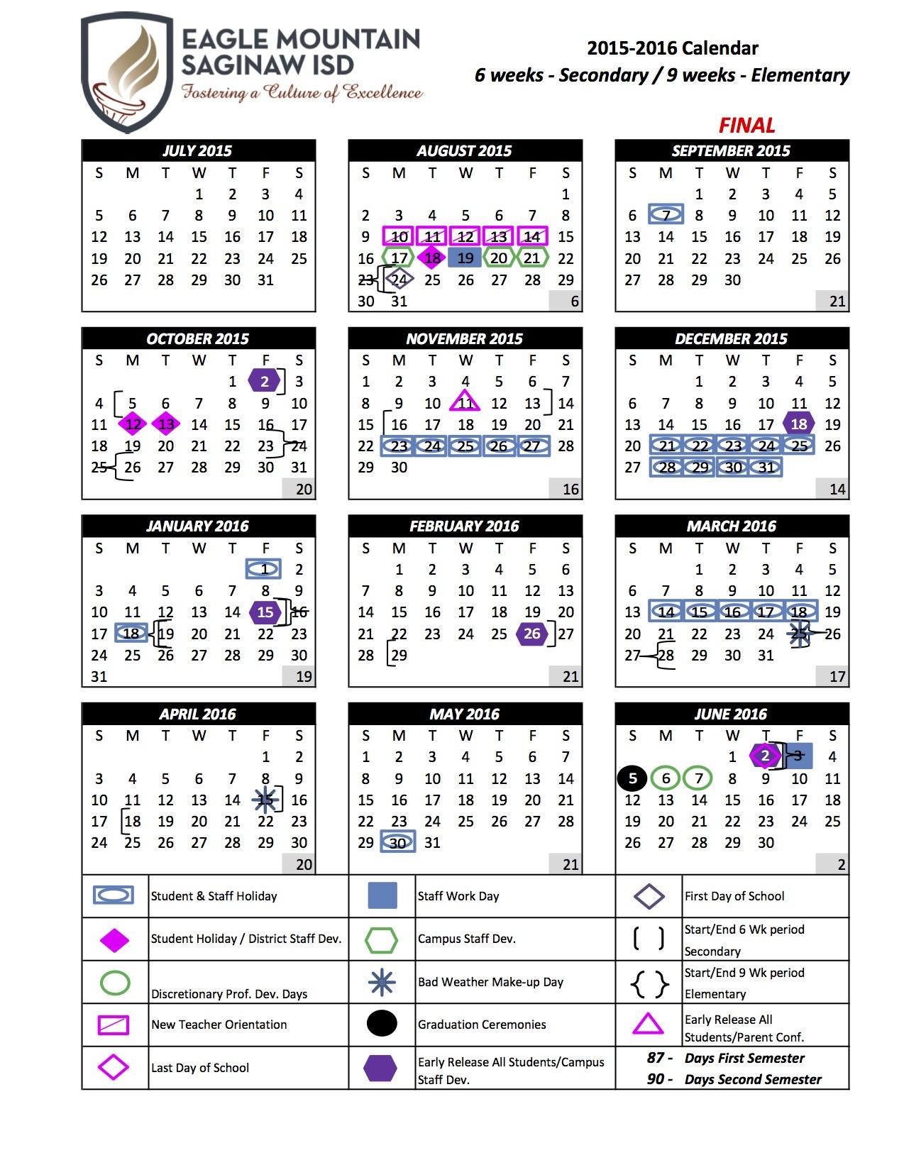 "Search Results for ""Pisd 2015 2016 Calendar"" – Calendar 2015"