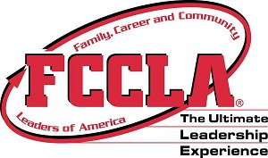 FCCLA Family, Career and Community Leaders of American - The Ultimate Leadership Experience