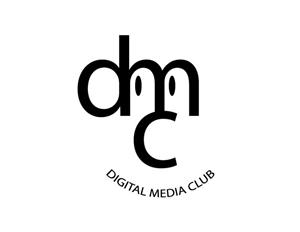 DMC - Digital Media Club