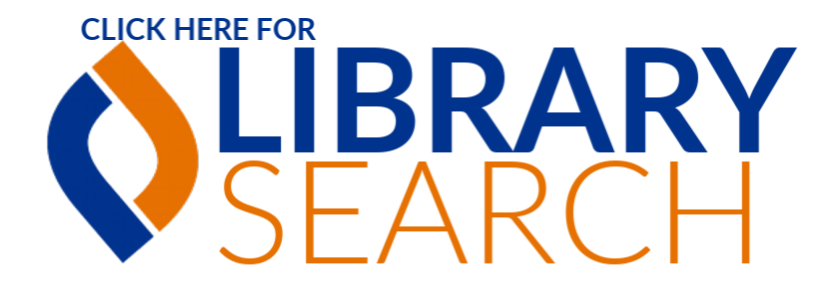library search button