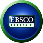EBSCO eBooks & Research