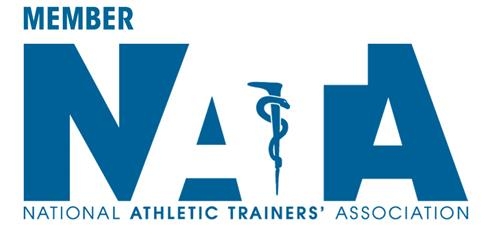 Member - NATA National Athletic Trainers Association