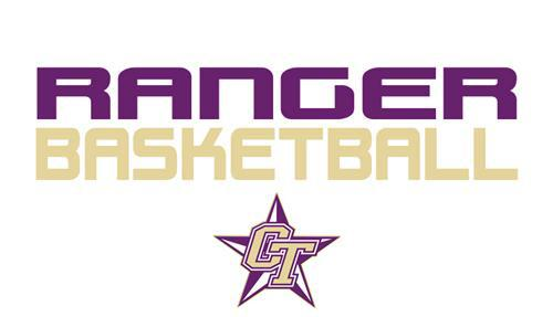 Ranger Basketball