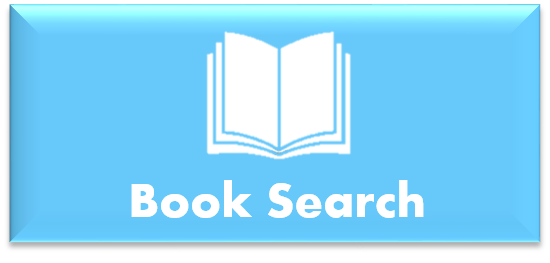 book search