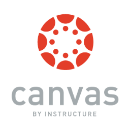 Click here for CANVAS
