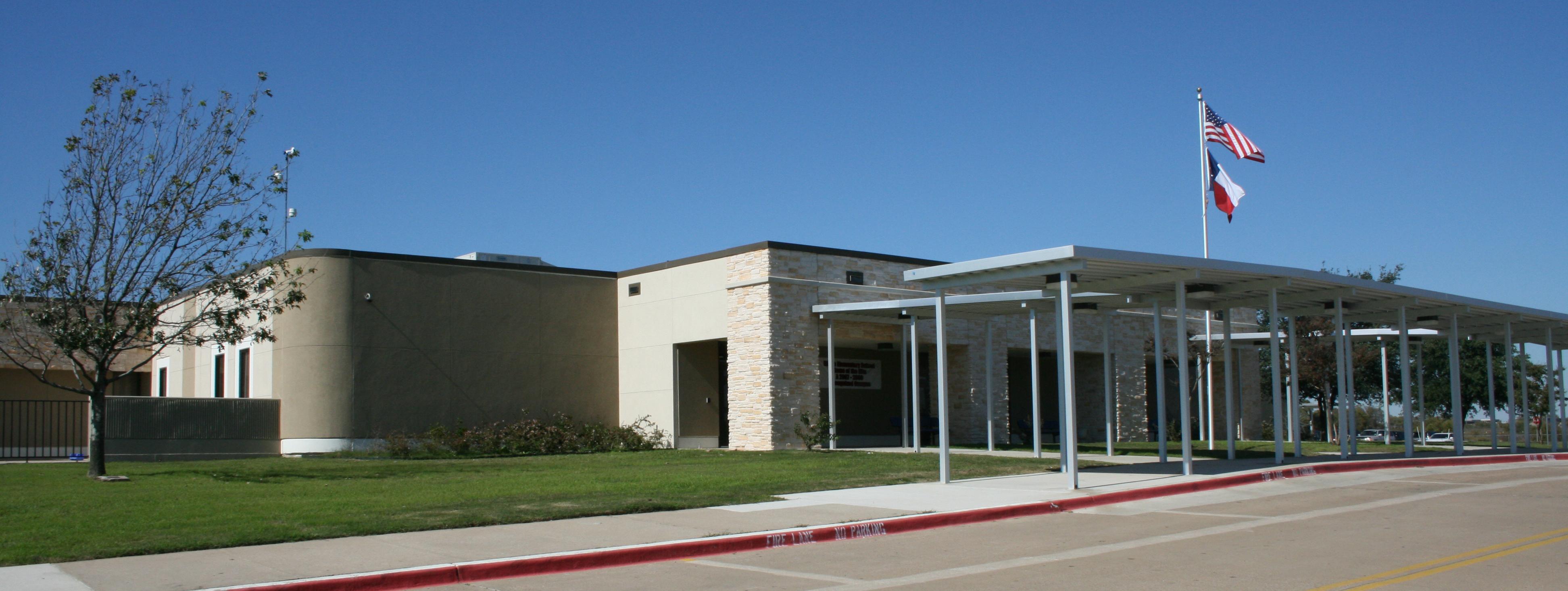 Elkins Elementary Elkins Elementary Homepage