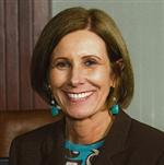 Dr. Audrey Arnold