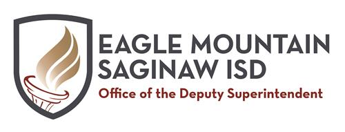 Office of the Deputy Superintendent logo