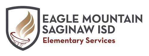 EMS ISD Elementary Services