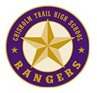 CTHS Rangers Icon