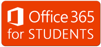 O365 for students