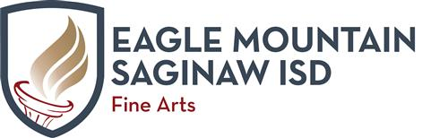 Eagle Mountain Saginaw ISD Fine Arts