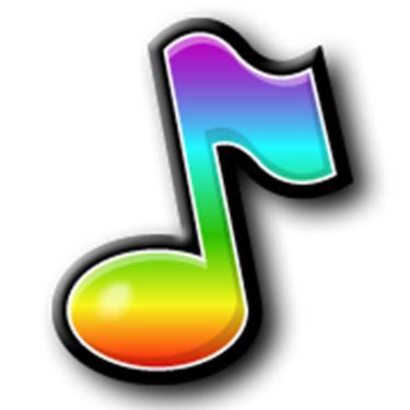 howtochoir | How To Sing in a Choir  howtochoir | Ho...