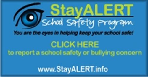 StayAlert pic
