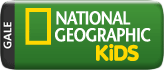 Nat Geo for Kids