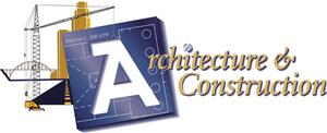 Architecture and Construction icon