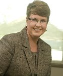 Dana Eldredge