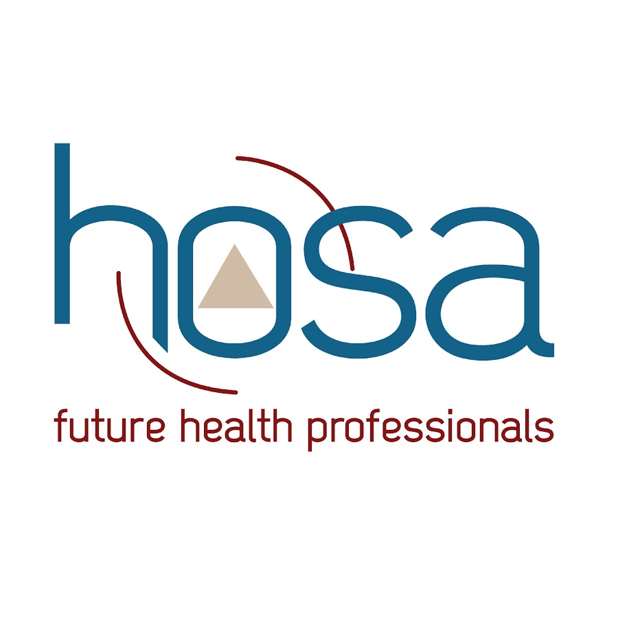 Health Occupation Student Association (HOSA)