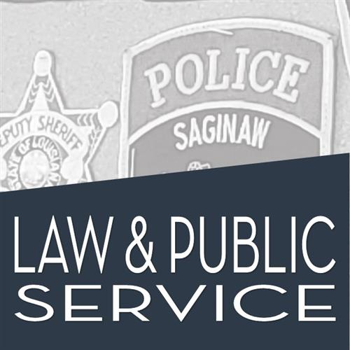 Law and Public Service