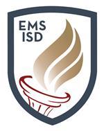 EMS ISD Logo