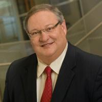 Steven G. Newcom
