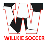 W and Willkie Soccer