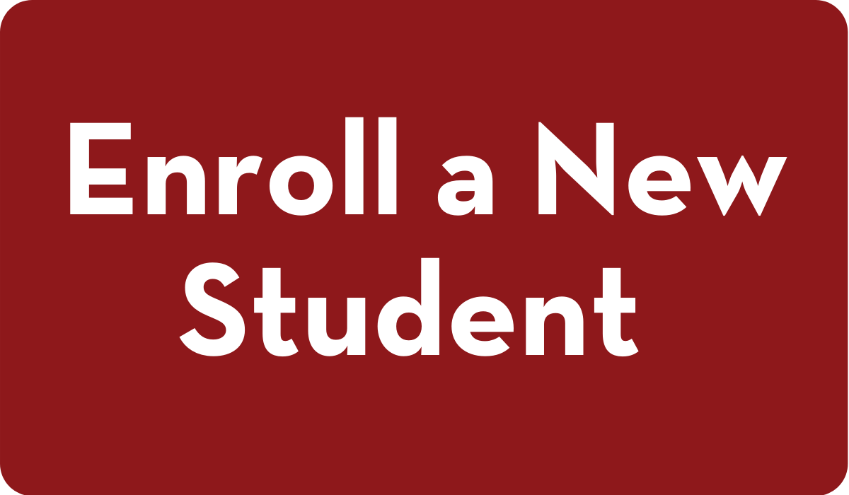 Enroll a New Student