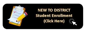 New to District Enrollment button