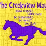 creekview way
