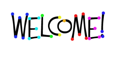 Image result for welcome to