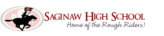 Saginaw High School